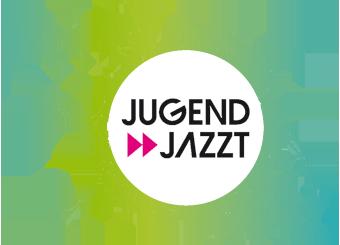 """pro-Drum Schüler beim Landesjugendjazzorchester """"Jazz Juniors"""" Baden-Württemberg"""