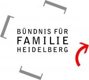 Ferienworkshop für Kinder mit Heidelberg-Pass