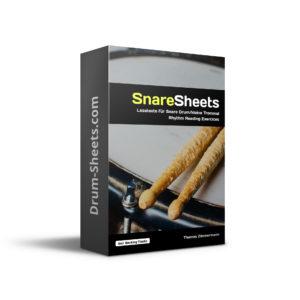 Snare-Sheets-Mockup-300x300