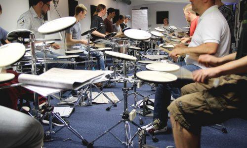 pro-Drum-Seminar-Unterricht-1024x683